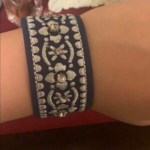 Abercrombie bracelet